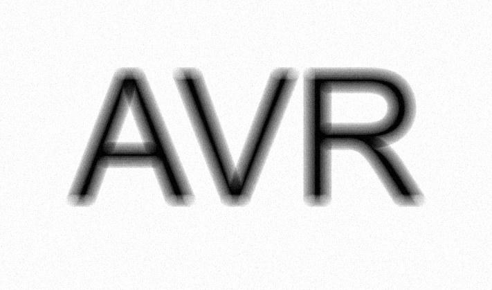 AVR1 آموزش زبان بیسیک (BASCOM)