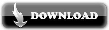 download icon Taktemp 1 آموزش زبان سی (C) با پروژه های عملی