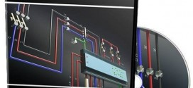 دانلود AUTOCAD ELECTRICAL 2015 64-bit