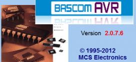دانلود BASCOM-AVR 2.0.7.6