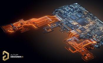 دانلود نرم افزار آلتیوم دیزاینر 21 Altium Designer + آموزش نصب و فعال سازی