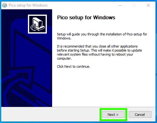 pico-setup-windows-2